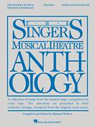 Cover icon of Once More I Can See sheet music for voice and piano by Frank Wildhorn, Richard Walters and Jack Murphy, intermediate skill level