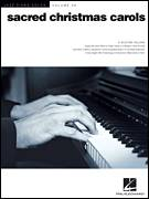 Cover icon of In The Bleak Midwinter [Jazz version] (arr. Brent Edstrom) sheet music for piano solo by Gustav Holst and Christina Rossetti, intermediate skill level