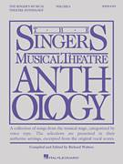 Cover icon of There's Music In You sheet music for voice and piano by Rodgers & Hammerstein, Richard Walters, Oscar II Hammerstein and Richard Rodgers, intermediate skill level