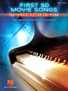 Cover icon of Footloose, (beginner) sheet music for piano solo by Kenny Loggins and Dean Pitchford, beginner skill level