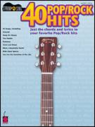 Cover icon of Hungry Eyes sheet music for guitar (chords) by Eric Carmen, Franke Previte and John DeNicola, wedding score, intermediate skill level