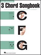 Cover icon of Boot Scootin' Boogie sheet music for ukulele by Brooks & Dunn and Ronnie Dunn, intermediate skill level