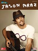 Cover icon of Butterfly sheet music for guitar (chords) by Jason Mraz, intermediate skill level