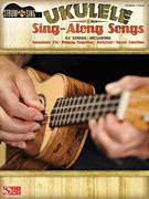 Cover icon of Sloop John B. sheet music for ukulele (chords), intermediate skill level