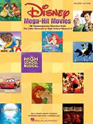 Cover icon of Hawaiian Roller Coaster Ride sheet music for piano solo by Alan Silvestri and Lilo & Stitch (Movie), easy skill level