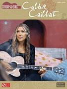 Cover icon of I Won't sheet music for guitar (chords) by Colbie Caillat, Jason Reeves and Makana Rowan, intermediate skill level