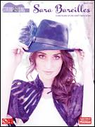 Cover icon of August Moon sheet music for guitar (chords) by Sara Bareilles, intermediate skill level