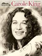 Cover icon of Tapestry sheet music for guitar (chords) by Carole King, intermediate skill level