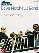 Cover icon of So Right sheet music for guitar (chords) by Dave Matthews Band and Glen Ballard, intermediate skill level