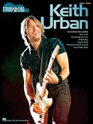 Cover icon of You Look Good In My Shirt sheet music for guitar (chords) by Keith Urban, Mark Nesler, Tom Shapiro and Tony Martin, intermediate skill level
