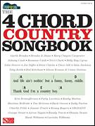 Cover icon of You're Easy On The Eyes sheet music for guitar (chords) by Terri Clark, Chris Waters and Tom Shapiro, intermediate skill level