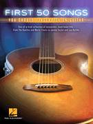 Cover icon of Freight Train sheet music for guitar solo (lead sheet) by Elizabeth Cotten, intermediate guitar (lead sheet)