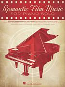 Cover icon of For Always sheet music for piano solo by Cynthia Weil and John Williams, wedding score, intermediate skill level