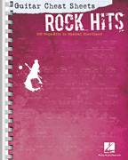 Cover icon of Thnks Fr Th Mmrs sheet music for guitar solo (lead sheet) by Fall Out Boy, Andrew Hurley, Joseph Trohman, Patrick Stump and Peter Wentz, intermediate guitar (lead sheet)