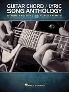 Cover icon of This Year's Love sheet music for guitar (chords) by David Gray, intermediate skill level