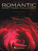 Cover icon of I Love You Will Still Sound The Same sheet music for voice, piano or guitar by Oh Honey, Danielle Bouchard, Denis Lipari, Mitchell Collins and Robert Guariglia, wedding score, intermediate skill level