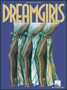 Cover icon of Heavy sheet music for voice, piano or guitar by Tom Eyen, Dreamgirls (Movie), Dreamgirls (Musical) and Henry Krieger, intermediate skill level