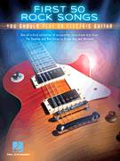 Cover icon of Peter Gunn sheet music for guitar solo (lead sheet) by Henry Mancini, intermediate guitar (lead sheet)