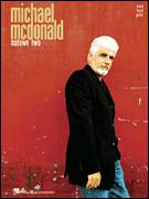 Cover icon of Tuesday Heartbreak sheet music for voice, piano or guitar by Michael McDonald and Stevie Wonder, intermediate skill level