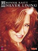 Cover icon of I Can't Help You Now sheet music for guitar (tablature) by Bonnie Raitt, Gordon Kennedy, Tommy Sims and Wayne Kirkpatrick, intermediate skill level