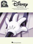 Cover icon of Cruella De Vil, (intermediate) sheet music for piano solo by Mel Leven, intermediate skill level