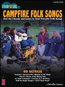 Cover icon of My Ramblin' Boy sheet music for guitar (chords) by Tom Paxton, intermediate skill level