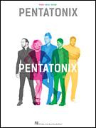 Cover icon of Ref sheet music for voice, piano or guitar by Pentatonix, Kevin Olusola, Scott Hoying and Taylor Parks, intermediate skill level