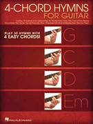 Cover icon of Down By The Riverside sheet music for guitar solo (chords), easy guitar (chords)