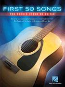 Cover icon of Iris sheet music for guitar solo (lead sheet) by Goo Goo Dolls and John Rzeznik, intermediate guitar (lead sheet)