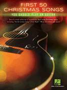 Cover icon of (There's No Place Like) Home For The Holidays sheet music for guitar solo (lead sheet) by Perry Como, Al Stillman and Robert Allen, intermediate guitar (lead sheet)