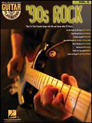 Cover icon of Man In The Box sheet music for guitar (tablature) by Alice In Chains, Jerry Cantrell, Layne Staley, Michael Starr and Sean Kinney, intermediate skill level