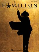 Cover icon of My Shot (from Hamilton) sheet music for voice and piano by Lin-Manuel Miranda, Alex Lacamoire, Albert Johnson, Christopher Wallace, Kejuan Waliek Muchita, Osten Harvey, Jr. and Roger Troutman, intermediate skill level