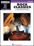 Cover icon of Low Rider sheet music for guitar ensemble by War, Charles W. Miller, Harold R. Brown, Howard Scott, Jerry Goldstein, Lee Oskar, Leroy Jordan, Morris Dickerson and Sylvester Allen, intermediate skill level