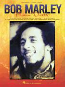 Cover icon of Is This Love sheet music for piano four hands by Bob Marley and Brent Edstrom, intermediate skill level