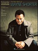 Cover icon of Mahjong sheet music for tenor saxophone solo (transcription) by Wayne Shorter, intermediate tenor saxophone (transcription)