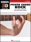 Cover icon of All The Small Things sheet music for guitar solo (easy tablature) by Blink 182, Mark Hoppus, Tom DeLonge and Travis Barker, easy guitar (easy tablature)