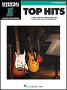 Cover icon of Home sheet music for guitar ensemble by Phillip Phillips, Drew Pearson and Greg Holden, intermediate skill level