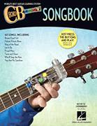 Cover icon of Last Kiss sheet music for guitar solo (ChordBuddy system) by J. Frank Wilson, Pearl Jam, Travis Perry and Wayne Cochran, intermediate guitar (ChordBuddy system)