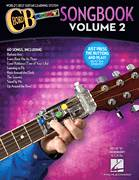 Cover icon of Girls Just Want To Have Fun sheet music for guitar solo (ChordBuddy system) by Cyndi Lauper, Miley Cyrus and Robert Hazard, intermediate guitar (ChordBuddy system)