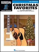 Cover icon of The Most Wonderful Time Of The Year sheet music for guitar ensemble by George Wyle, Andy Williams, Eddie Pola and George Wyle & Eddie Pola, intermediate skill level