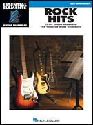Cover icon of All The Small Things sheet music for guitar ensemble by Blink 182, Mark Hoppus, Tom DeLonge and Travis Barker, intermediate skill level