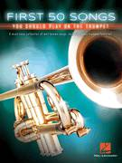 Cover icon of Circle Of Life sheet music for trumpet solo by Elton John and Tim Rice, intermediate skill level
