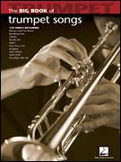 Cover icon of I Dreamed A Dream sheet music for trumpet solo by Claude-Michel Schonberg, intermediate skill level