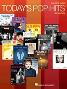Cover icon of All Of Me sheet music for piano solo (big note book) by John Legend, John Stephens and Toby Gad, wedding score, easy piano (big note book)