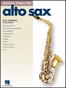 Cover icon of Bring Him Home sheet music for alto saxophone solo by Alain Boublil, Claude-Michel Schonberg and Herbert Kretzmer, intermediate skill level