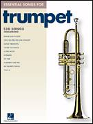 Cover icon of Bring Him Home sheet music for trumpet solo by Alain Boublil, Claude-Michel Schonberg and Herbert Kretzmer, intermediate skill level