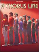Cover icon of Sing! sheet music for voice, piano or guitar by Marvin Hamlisch, A Chorus Line (Musical) and Edward Kleban, intermediate skill level