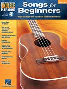Cover icon of Learning To Fly sheet music for ukulele by Tom Petty and Jeff Lynne, intermediate skill level