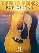 Cover icon of Forever (We Sing Hallelujah) sheet music for guitar solo (chords) by Brian Johnson, Christa Black Gifford, Gabriel Wilson, Jenn Johnson, Joel Taylor and Kari Jobe, easy guitar (chords)