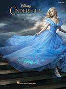 Cover icon of Strong (from the Motion Picture Cinderella) sheet music for piano solo by Sonna, Sonna Rele, Kenneth Branagh, Patrick Doyle and Thomas Danvers, easy skill level